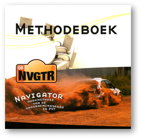 methodeboek